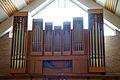 Lübeck Auferstehungskirche Orgel (2).jpg