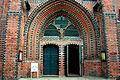 Lüneburg - Sankt Nicolai ex 04 ies.jpg