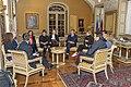 """L'ambasciatore del Regno Unito all'Università di Pavia per """"UKin…Tour"""" - 49520817041.jpg"""