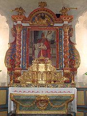http://upload.wikimedia.org/wikipedia/commons/thumb/b/b1/L'Hôpital-Saint-Blaise_(Pyr-Atl,_Fr)_retable.JPG/180px-L'Hôpital-Saint-Blaise_(Pyr-Atl,_Fr)_retable.JPG