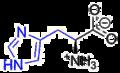 L-Histidine physiological ACS.png