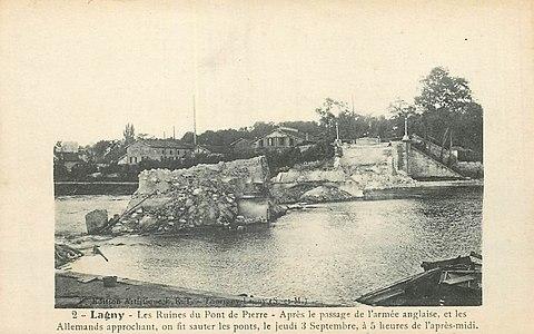 L2031 - Lagny-sur-Marne - Pont de Pierre.jpg