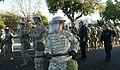 LAPD Metro National Guard Riot Training.jpg