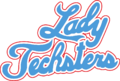 LA Tech Lady Techsters logo.png