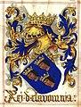 LDAM (f. 017) Rei de Clavomnia.jpg