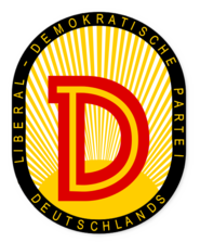 LDPD logo transparent.png