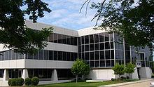 Lecom Bradenton Campus Tour