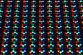 LED RGB matrix.jpg