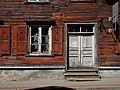 LET Cesis Fenster Tür.JPG