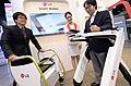 LG전자, '대한민국 R&D 대전'서 노약자용 로봇 기술 선보여 (10811500885).jpg