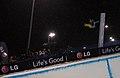 LG Snowboard FIS World Cup (5435332711).jpg