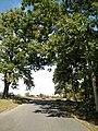 LHHV Field Trip to Gettysburg september 2016 - panoramio - Ron Shawley (178).jpg