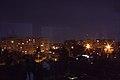 LIGHTNING (2011-07-22 22-12-15) - panoramio.jpg