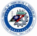 LOGO FACULTAD DE INGENIERÍAS Y TECNOLOGÍAS.png