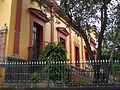 La Casa de los dos Patios. 3.JPG