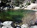 La Charca Verde (2381325260).jpg