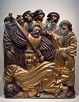 La Décollation de saint Paul, Paris, Petit Palais, musée des Beaux-Arts de la Ville de Paris.jpg