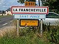 La Francheville-FR-08-panneau-Saint-Ponce-01.JPG