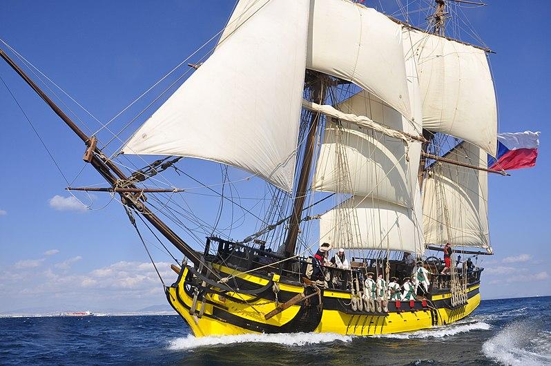 La Grace-At Sea1-full.jpg