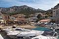 La Madrague. Marseille. - panoramio - 4net (2).jpg