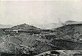 La Maquinaria-Minas de Río Tinto.jpg
