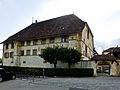 La Neuveville Bernerhaus3.jpg