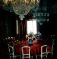 La Petraia sala da pranzo.jpg