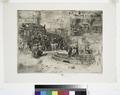 La Place Pigalle en 1878 (NYPL b12391416-498474).tiff