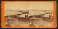 La Pointe (Bayfield) in distance, by Childs, B. F..png
