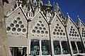 La Sagrada Familia - panoramio (16).jpg