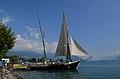 La Savoie - Vevey - 1 août 2014 - 04.jpg