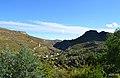 La Vall de Gallinera des de Benirrama.JPG