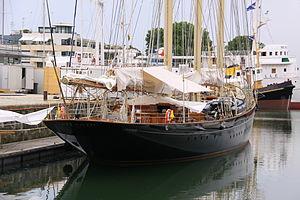 La goélette Atlantic (20).JPG