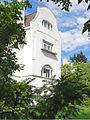La grande maison Glueckert (Mathildenhöhe, Darmstadt) (7951218630).jpg