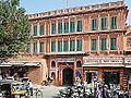La ville de Jaipur (8487561912).jpg