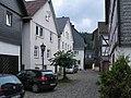 Laasphe historische Bauten Aufnahme 2007 Nr B 24.jpg