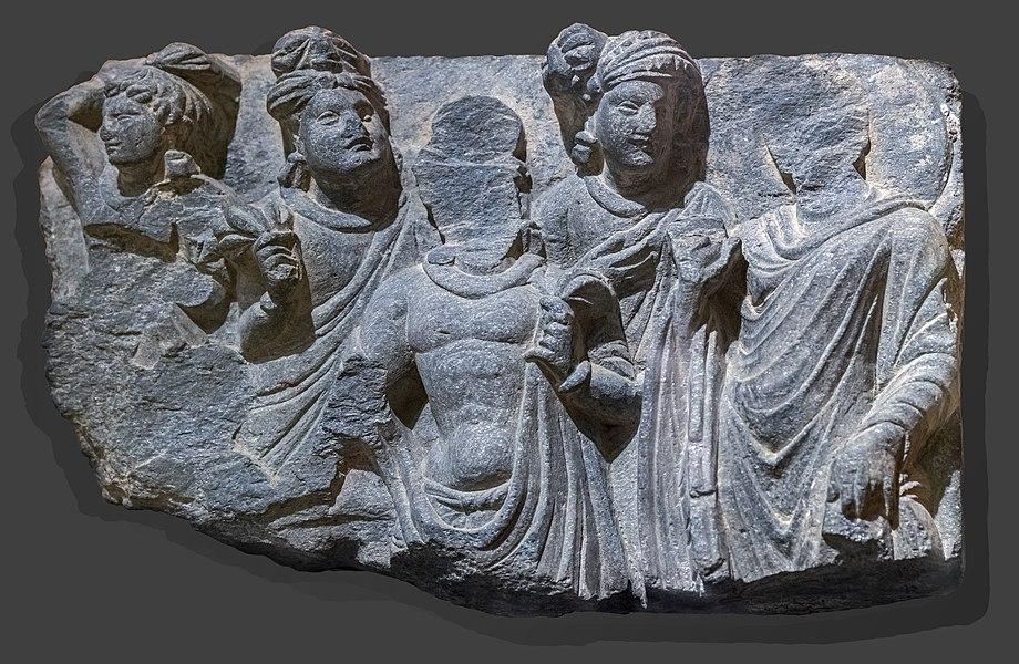 buddha - image 6