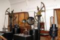 Labo-Lavoisier-IMG 0501.jpg