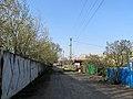 Laboratornaya Str., Melitopol, Zaporizhia Oblast, Ukraine 05.JPG