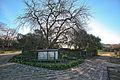 Laborie, Second Boer War Memorial, Paarl - 026.jpg