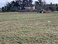 Labourage d'un champ agricole, rue des Andrés, janvier 2020 (1).jpg