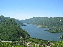 Lac de Coiselet1.jpg