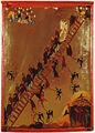 Ladder of Divine Ascent Sinai 12th century.jpg
