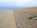 Lade Beach - geograph.org.uk - 445442.jpg