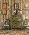Lady Mendl's Green Lacquer Cabinet 1920-29.jpg