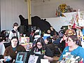 Ladyfest craft fair.jpg