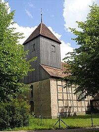 Laerz Kirche1.jpg
