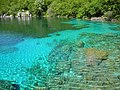 Lago di Cornino (Forgaria).jpg