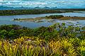 Lagoa dos Caraís.jpg