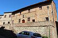 Lajatico, palazzo pretorio 02.JPG